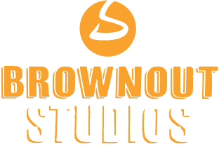Song & Film has teamed up with Brownout Studios